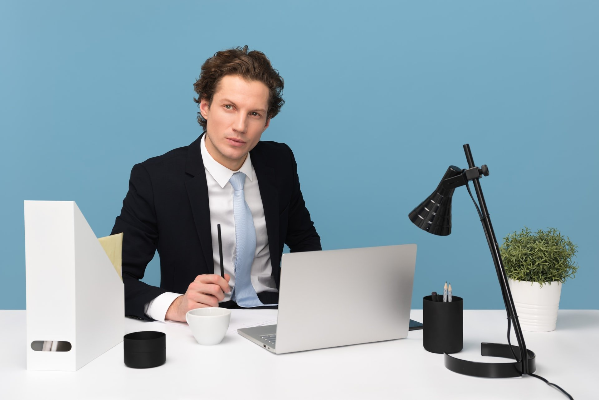 How to Secure Your Dream Role by Impressing at a Video Interview